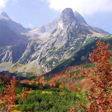 http://www.e-slovensko.cz/images/mista/vysoke-tatry-podzim.jpg